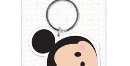 Porte-clés - Mickey Tsum-Tsum