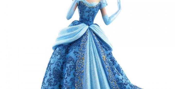 Disney Showcase - Cinderella