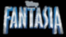 fantasia.png