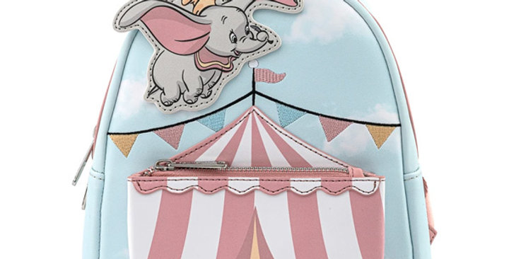 Loungefly - Sac à dos Dumbo