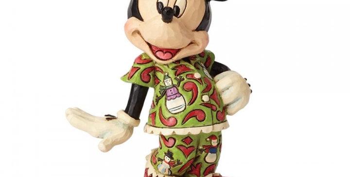 Disney Traditions - Comfort and Joy