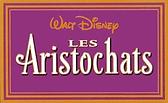 Les Aristochats.png