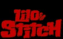 Logo_Lilo_&_Stitch.svg.png