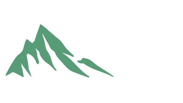WFMC (White Logo).png