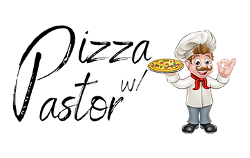 Pizza w: Pastor.png