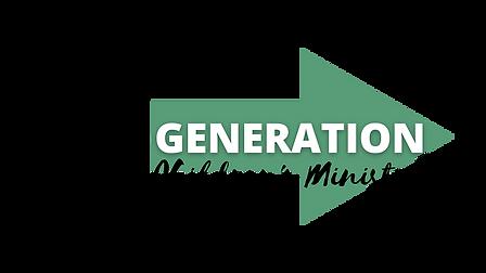 Childrem's Ministry Logo.png