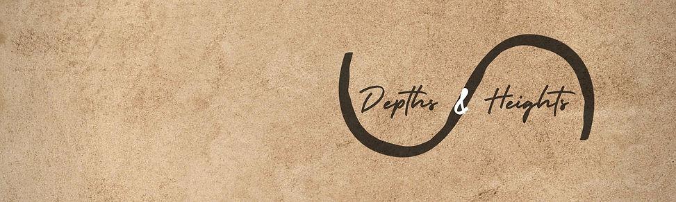 Depths& Heights Banner.jpg