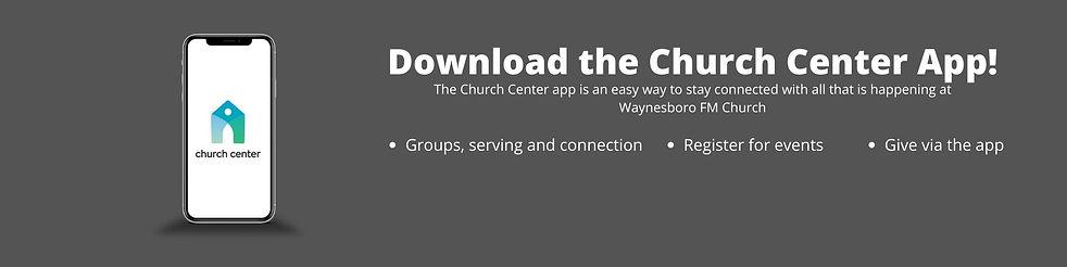 church cetner (1).jpg