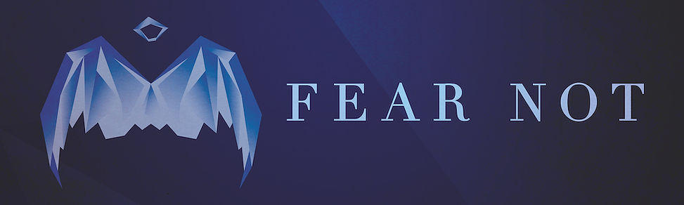 Fear_Not_Banner_10x3 Art.jpeg