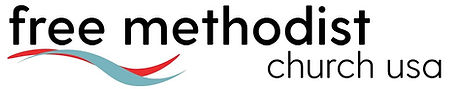 Free-Methodist-Church-logo-blk-1.jpg
