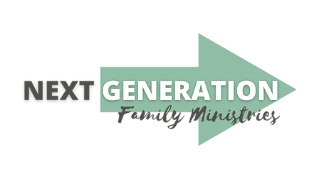 Family Ministry Logo.png