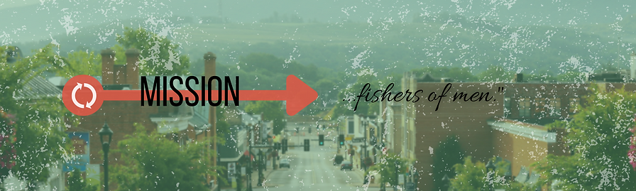 Mission Sermon Series Banner (10x3).png