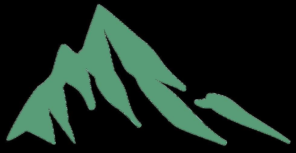 Logo Normal.png