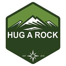 hugarock_logo.jpg