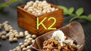 K2&Olive™ -  Vi Chất Vàng Trong Làng Vitamin Tăng Chiều Cao Cho Trẻ