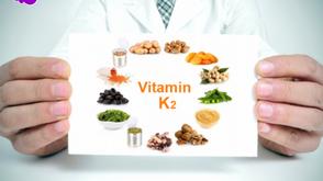Vitamin K2 có gây độc không?