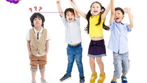"""3 điều """"tối kỵ"""" cha mẹ không được mắc phải nếu muốn con cao nhất lớp"""