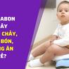 LineaBon có gây tiêu chảy, táo bón, biếng ăn ở trẻ?