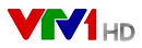vtv1.png