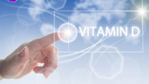 Nguồn bổ sung vitamin D3 cho trẻ