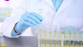Xét nghiệm chuẩn đoán thiếu vitamin K2