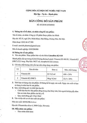 Ban cong bo.1.png