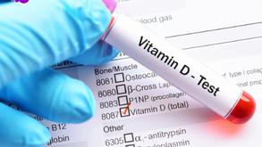 Xét nghiệm chuẩn đoán thiếu vitamin D3