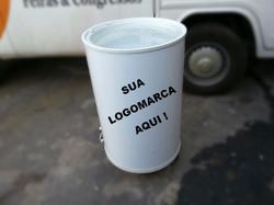 PONHA SUA LOGOMARCA AQUI !!!