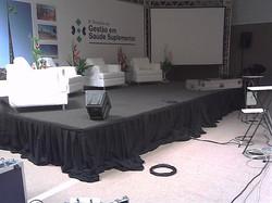 Debate Ministerial