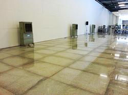 Resfriador Evaporativo 80 m2 (cada)