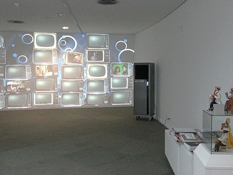 Bienal Museu Nacional