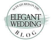 2019-elegant-wedding-blog-badge-thinJPEG