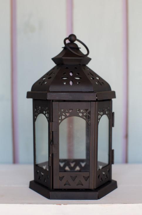 Large Lanterns