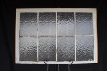 Antique/Rustic Display Windows