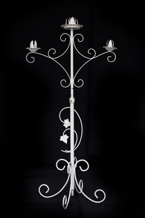 Unity Candle Holder