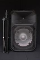 Bluetooth Speaker / Sound System