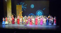 cast on stage 5.JPG