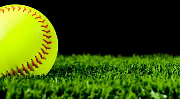 softball-background-7.jpg