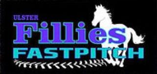 FIllies Logo.jpg