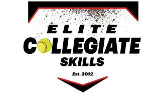 COllegiate Skills.jpg