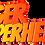 Thumbnail: ROGER SUPERHERO