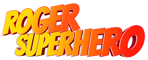 Superhero%20bright_edited.png