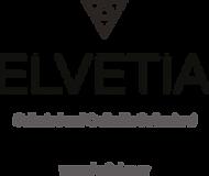 elvetia_logo_claim_url.png