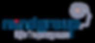 Branding, Webseite machen, Webseite erstellen, Webseitendesign, Webseite kaufen, Künstler, Texterin, PR, Kommunikation, Facebook, Social Media, Instagram, Social Media Agentur, Content, Facebook übernehmen, Korrektorat, Korrigieren, Fitness, Tourismus, Musik, Management, Kleinunternehmen, Lifestyle, Kundenstimmen, Schönheit, Kosmetik, Beauty,