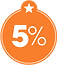 Fünf Prozent.png