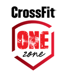 LOGO CARRE FOND TRANSPARENT.png