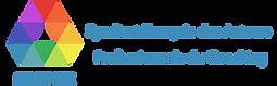 Logo-SFAPEC-header-bleu.png