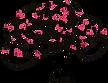 Logo Sophie noir.png