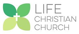 life-christian-church.png