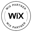 Wix Expert Badge.png
